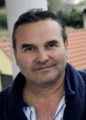 Željko Balov preminuo
