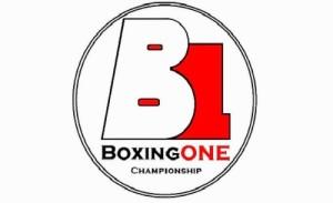 Boxing1_liga