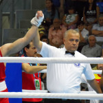 sep u ringu(1)