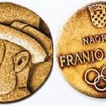 Drzavna-nagrada-za-sport-Franjo-Bucar