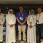 qatar-predsjednik