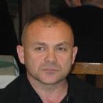 Mladen Mikolcevic