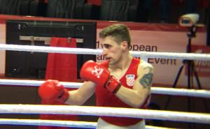 boks samsun olimpijske kvalifikacije