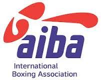 AIBA-logo