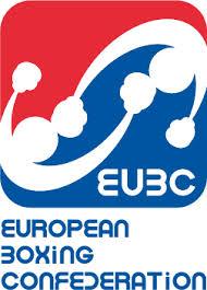 eubc-logo