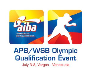 oqe_apb-wsb_logo-e1467385966794