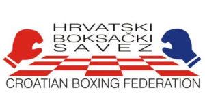 logo-hbs