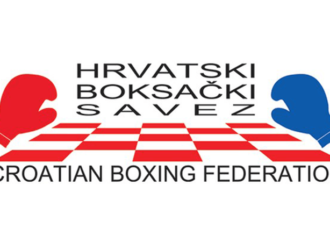 Propozicije zaPojedinačno prvenstvo Hrvatske u boksu za juniore i seniore do 22 godine