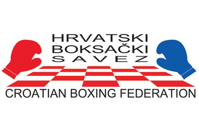 Otvorene prijave za Pojedinačno prvenstvo države u boksu za mlađe dobne skupine