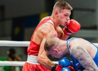 Hrvatska boksačka reprezentacija u petak će odmjeriti snage s Poljacima