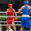 Marija Malenica osvojila turnir u Bugarskoj