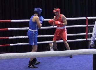 (VIDEO) Zagreb Open – polufinale