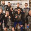 Hasan: Rekao sam dečkima da sada ne boksaju za klubove već za Hrvatsku i da moraju dati sve od sebe