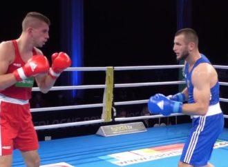 (VIDEO) Veočić i Uremović brončani na Svjetskom kupu