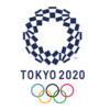 HBS nije odgovoran zato što je Hrgović izgubio mogućnost nastupa na OI u Tokiju