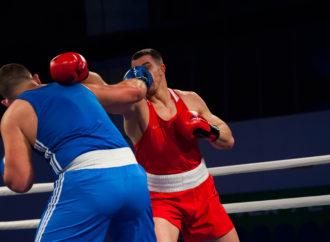 Pet hrvatskih boksača i četiri boksačice nastupaju na Beogradskom pobjedniku
