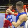 Na Prvenstvu Balkana u Zagrebu 68 boksačica i boksača iz 10 zemalja, Srbija najbrojnija