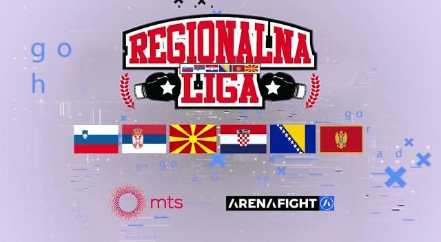 U Sarajevu se bruse završni detalji za pokretanje Regionalne lige