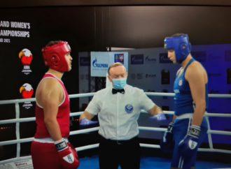 Super Josip za medalju će se boriti protiv super-protivnika, Kubanca Arzole