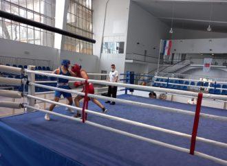 Rezultati četvrtfinalnih borbi na PPH za juniore, poznati osvajači medalja