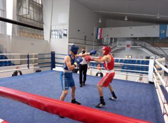 Finalne borbe PPH za juniore 2. svibnja u live streamingu na facebook stranici Croatian Boxing Federation